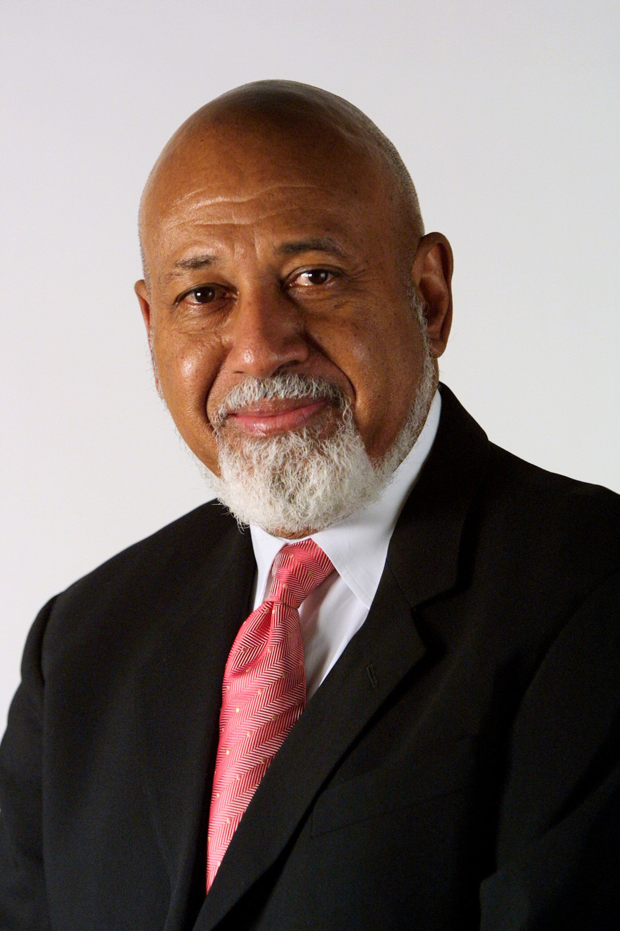 Rep. Alcee Hastings, the fiercely liberal longtime Florida congressman who was dogged throughout his tenure by an impeachment