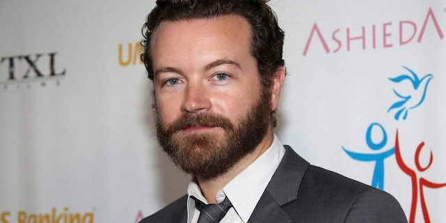 If convicted, Danny Masterson could face up to 45 years in prison.