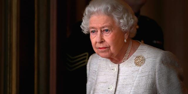 Queen Elizabeth II turns 95 on Wendesday, April 21, 2021.