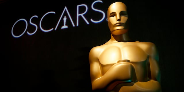 The Academy Awards will take place in a different venue in 2021.