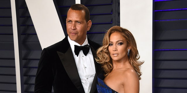 Alex Rodriguez is reportedly willing to 'do anything' to reconcile his relationship with Jennifer Lopez. (Photo by Evan Agostini/Invision/AP)