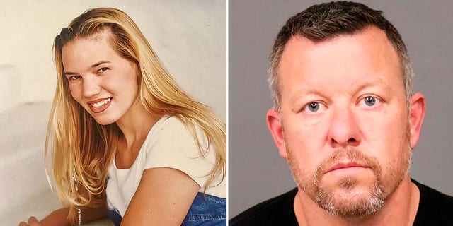 Flores wastaken into custody in the San Pedro area of Los Angeles on April 13 for the murder of Kristin Smart. Flores has been accused of sexually assaulting several women in the 25 years since Smart's disappearance, the Los Angeles Times reported Tuesday.