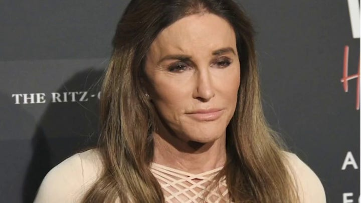 Could Caitlyn Jenner become California's Governor?