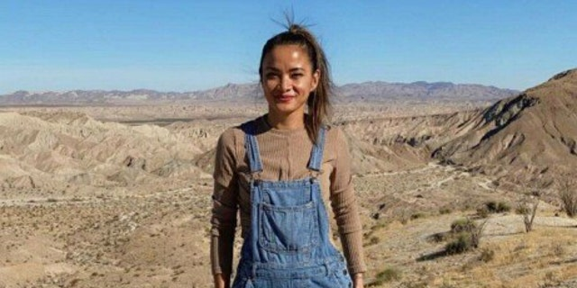 Maya Millete disappeared from her California home on Jan. 7, the same day she made an appointment with a divorce lawyer.