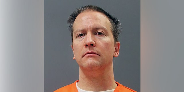 """Derek Chauvin is being held in custody following his conviction for the death of George Floyd. He is on """"administrative segregation"""" status for his safety, corrections officials said."""