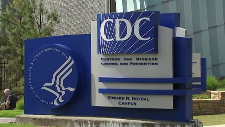 Top teachers union influenced CDC guidelines: Report