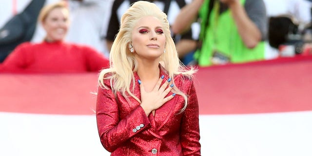 All five suspects have pleaded not guilty in the robbery and attempteed murder case of Lady Gaga's dog walker.