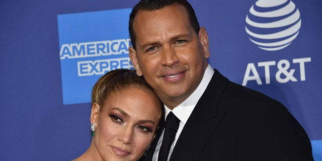 Jennifer Lopez and Alex Rodriguez recently ended their engagement.