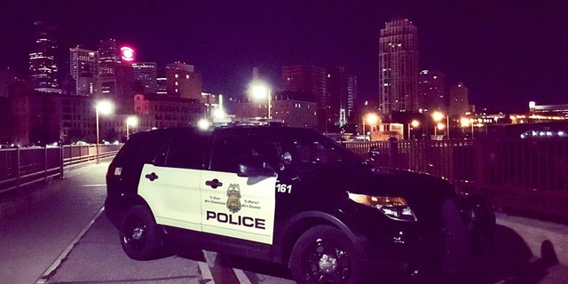Minneapolis has seen 31 homicides in 2021, a report said.