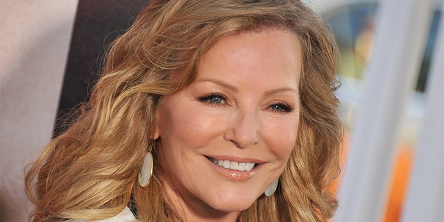 Cheryl Ladd said she has been closely connected with her loved ones during the coronavirus pandemic.