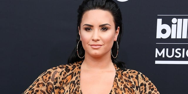 Demi Lovato explained their decision to come out as non-binary.