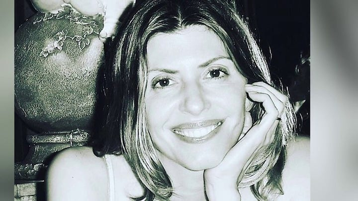 Jennifer Dulos mystery: New Canaan police chief won't rest until her body is found, 2 years after disappearance