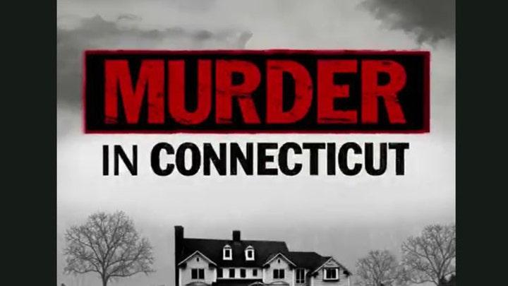 'Murder in Connecticut': Tracking the Jennifer Dulos case