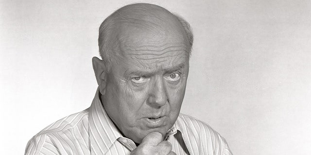 William Frawley passed away in 1966 at age 79.
