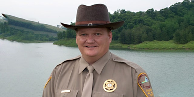 Tazewell County Sheriff's Office