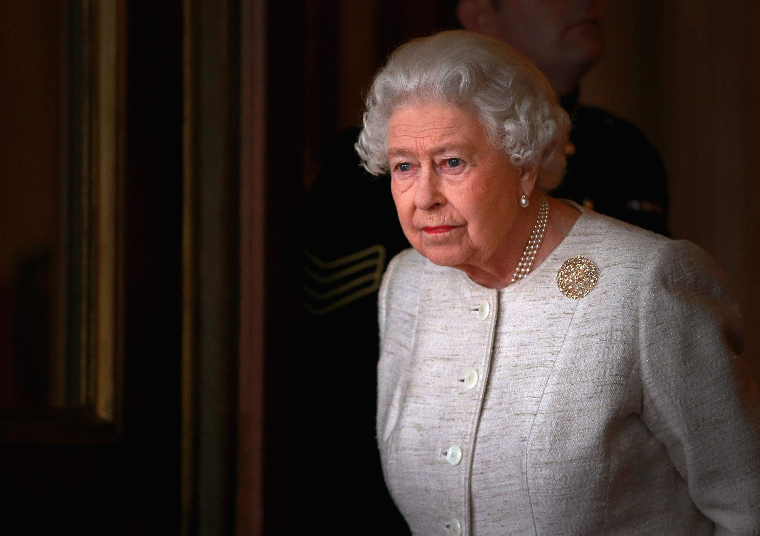 The British royal family has faced renewed reports of racism since early this year.