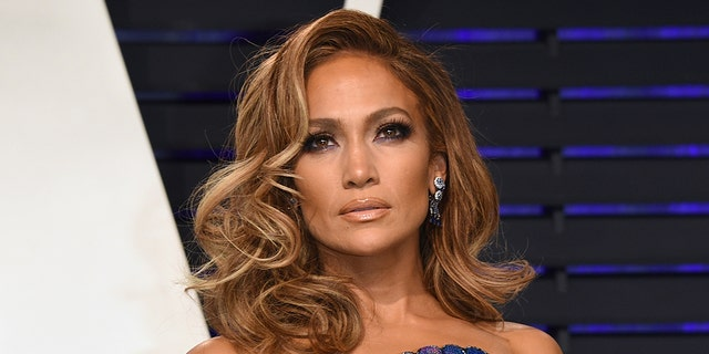 Jennifer Lopez is reportedly planning to move to Los Angeles from Miami.