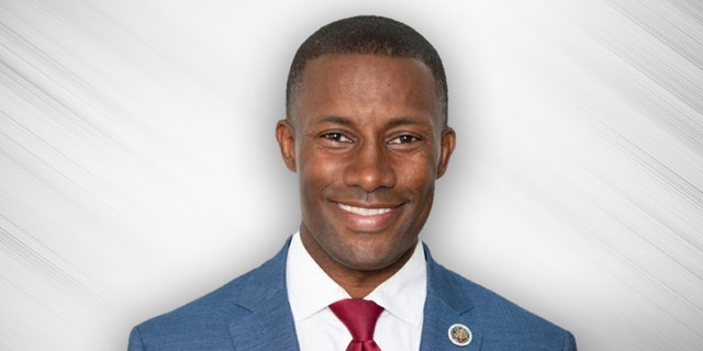 Major Williams is a Republican candidate for California Governor.