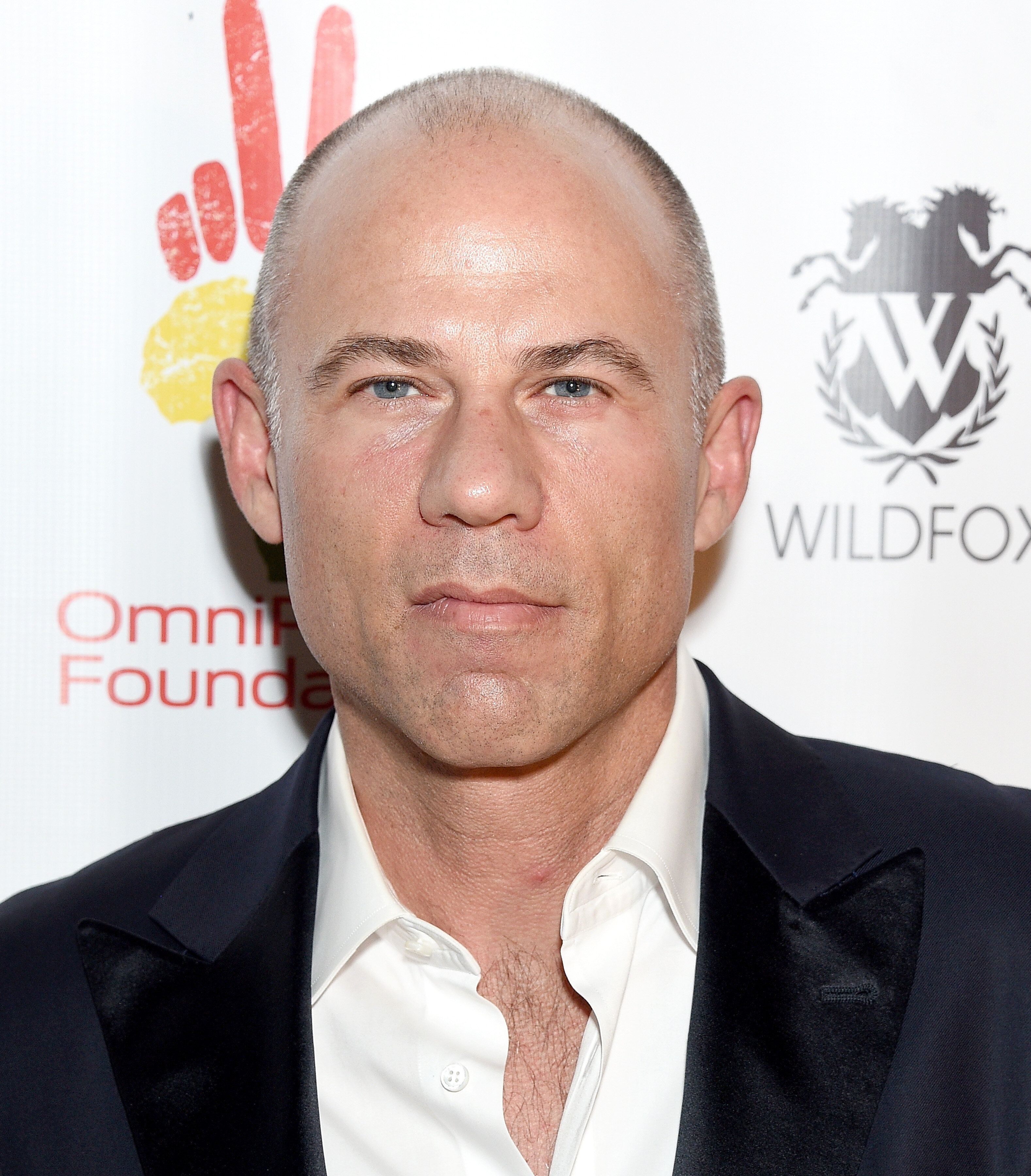 Michael Avenatti famouslyrepresented porn star Stormy Daniels in lawsuits against then-President Donald Trump. He was l