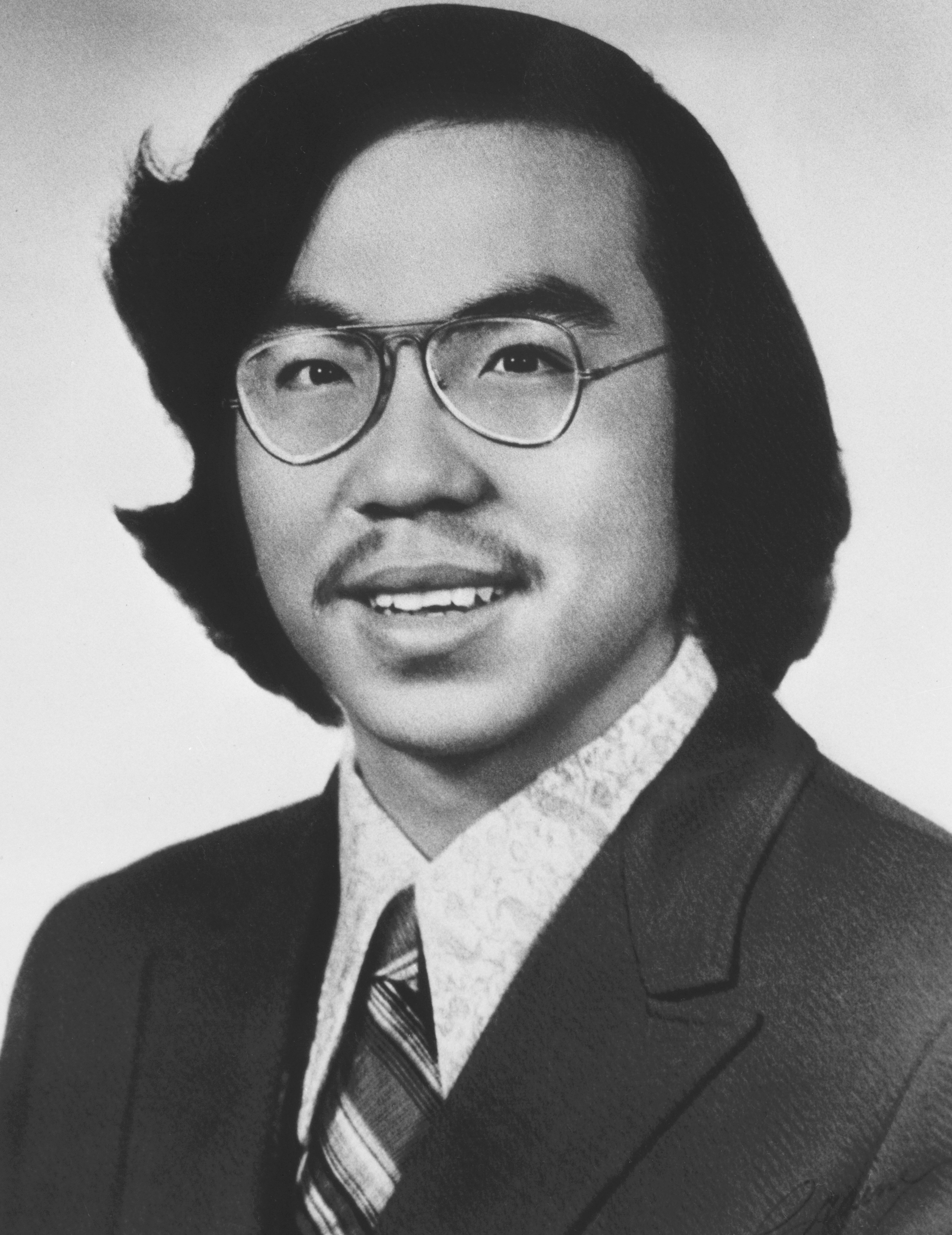 In June of 1982, Vincent Chin was murdered by two white autoworkers who assumed he was Japanese.