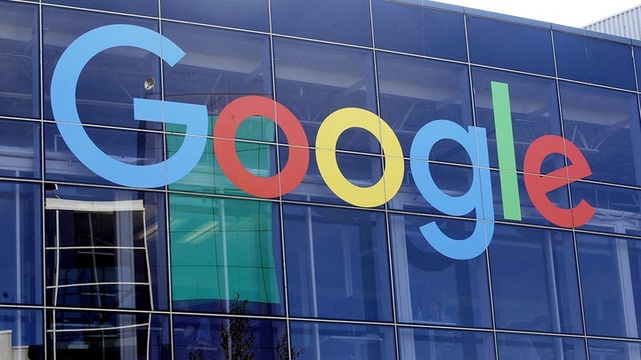 Google employees shared concerns over location tracking at the center of Arizona lawsuit