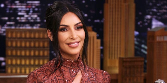 Kardashian said that 'it's the little things' that West hasn't provided for her that prompted her to seek a divorce.