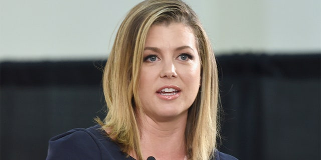 CNN's Brianna Keilar. (Getty Images)