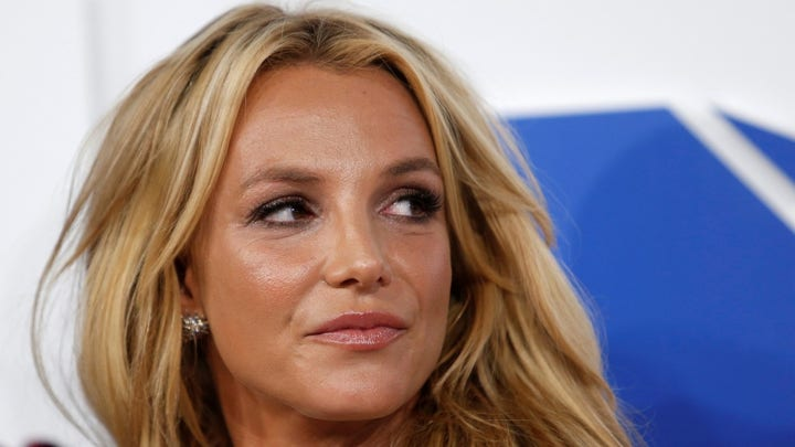 Britney Spears has not yet filed petition to end conservatorship: Attorney