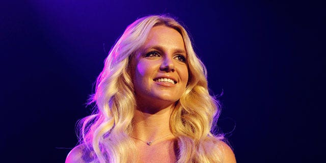 Britney Spears was just one of many celebs whose medical records were sold to the tabloids.