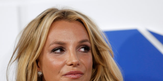 """On June 23, 2021, Britney told the court that the conservatorship was """"abusive"""" and blamed her father for forcing her into a restricted life even as she continues to perform and make money that benefits family members."""