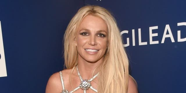 Spears recently testified in court and requested that her conservatorship be terminated.