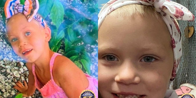 Tennessee search and rescue teams aren't giving up in the hunt for Summer Wells after the 5-year-old disappeared a month ago.