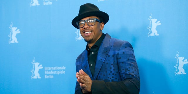 Nick Cannon and rumored girlfriend Alyssa Scott seemingly birthed their first child weeks after he welcomed twins with Abby De La Rosa