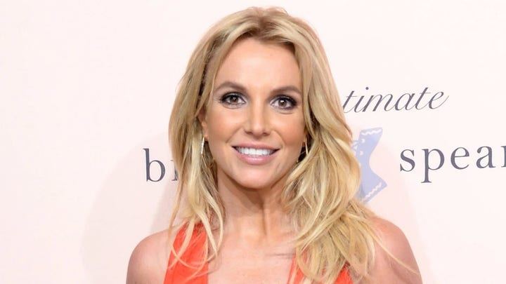 Judge rules to allow Britney Spears to choose her own lawyer