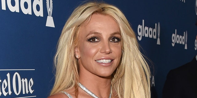 Britney Spears has been getting candid about her life and family on social media.