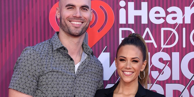 Jana Kramer and Mike Caussin have finalized their divorce.