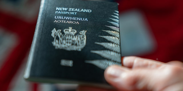 New Zealand suspended travel with Australia for at least eight weeks after New South Wales, Australia, reported 136 new infections in Sydney within a 24-hour period