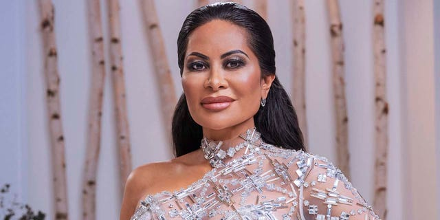 'Real Housewives of Salt Lake City' star Jen Shah has been accused of running a telemarketing fraud scheme that targeted elderly across the nation.