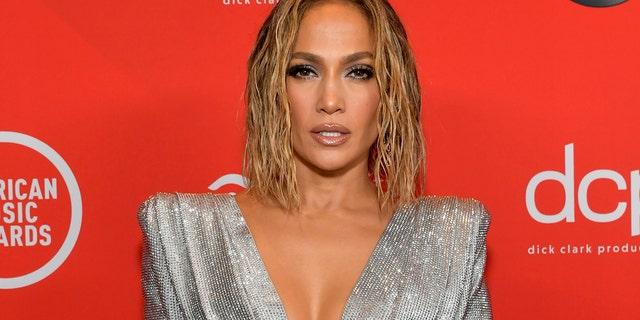 Jennifer Lopez turned 52 on Saturday.