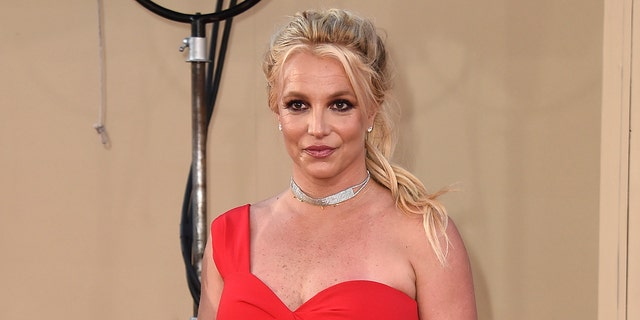 Britney Spears' attorney Mathew Rosengart recently filed a petition requesting that her father, Jamie, be removed as her conservator. (Associated Press)