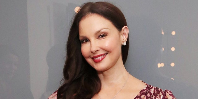 """Ashley Judd is recovering slowly but surely. The 53-year-old actress and United Nations Goodwill Ambassador updated her fans about her current health status, which has left her with """"reverence and quiet awe,"""" according to an Instagram post she shared on Aug. 1, 2021."""