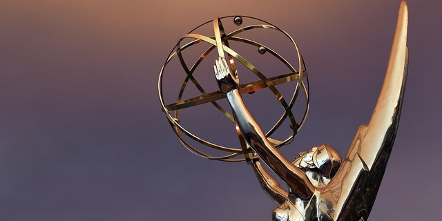 The Emmys will require atendees to provide proof of vaccination against coronavirus, as well as a recent test with negative results.