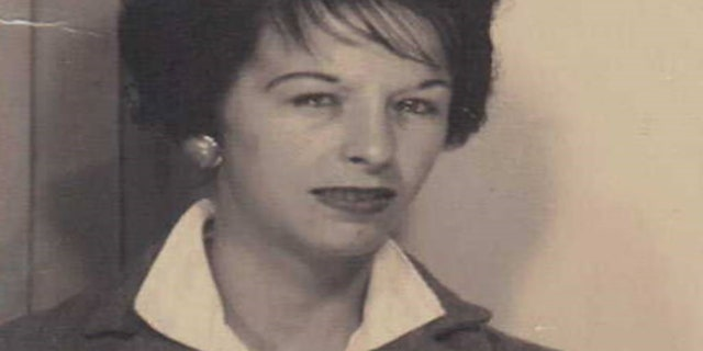 Matott disappeared in 1979 when she was 37 years old. Investigators confirmed skeletal remains found at the time belonged to Matott earlier this month.