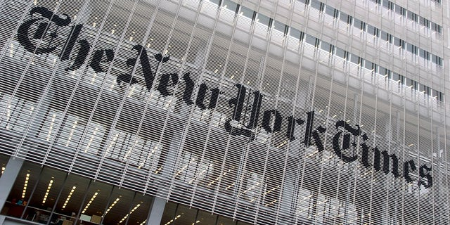 """Entrepreneur Ariadna Jacob filed a $6.2 million lawsuit against The New York Times and star reporter Taylor Lorenz after a 2020 """"hit job"""" article devastated her business."""