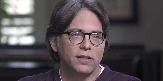 Keith Raniere, the ex-leader of NXIVM, was convicted in 2019 of seven counts that included racketeering, racketeering conspiracy, wire fraud conspiracy, forced labor conspiracy, sex trafficking, sex trafficking conspiracy and attempted sex trafficking.