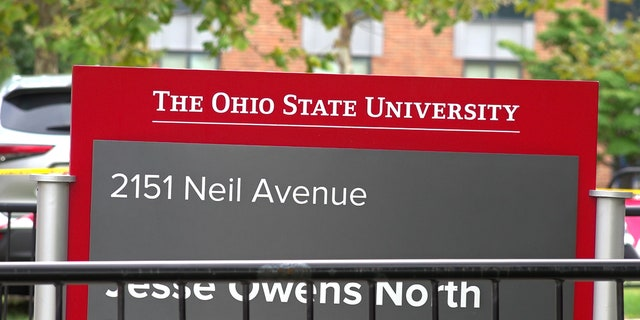 The Ohio State University  has seen 73% of students, faculty and staff received the COVID-19 vaccine ahead of its 'one-dose' Oct. 1 deadline.