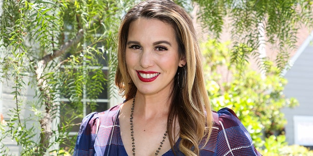 'Even Stevens' star Christy Carlson Romano said she 'made and lost millions' after her successful Disney Channel career.<strong> </strong>(Photo by Paul Archuleta/Getty Images)