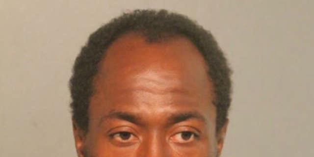 Jawaun Westbrooks, 35, a Chicago resident, is charged with first-degree murder in connection with the stabbing death of a Chase bank employee.