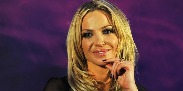 Sarah Harding released a memoir titled 'Hear Me Out' four months before passing.