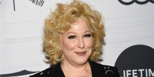 The 'Hocus Pocus' star has been vocal on Twitter about the strict controversial law and how it impacts women.